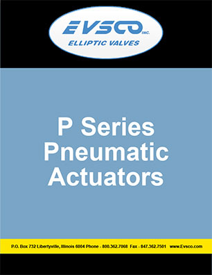 Pneumatic Automation and Controls Catalog